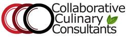 Collaborative Culinary Consultants Logo